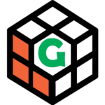Guadaltelia - Diseño de páginas web y posicionamiento en buscadores